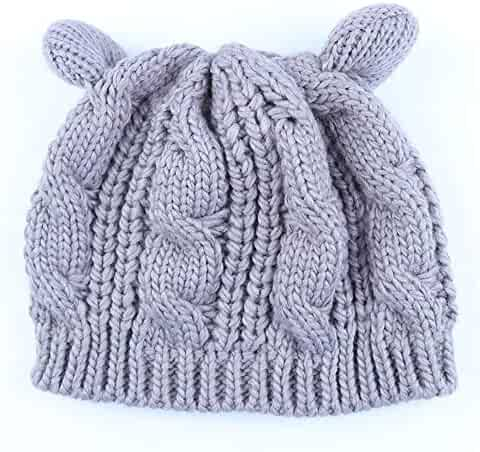 bb592ecdcc0 Shopping Greys - Cold Weather - Accessories - Girls - Clothing ...