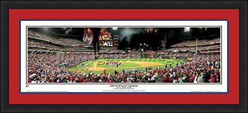 philadelphia-phillies-deluxe-stadium-panorama-2008-world-series-celebration-at-citizens-bank-park-re