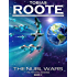 The Nubl Wars (The Pattern Universe Book 3)