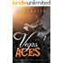 The Vegas Aces: Complete Three Book Series