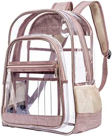 813171447375 Shopping Golds or Clear - Last 90 days - Backpacks - Luggage ...