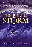The Purple Storm, Nicholas Tu, 0974114006