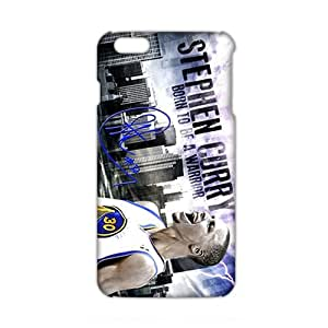 Angl 3D Case Cover Stephen Curry Phone Case for iPhone6 plus
