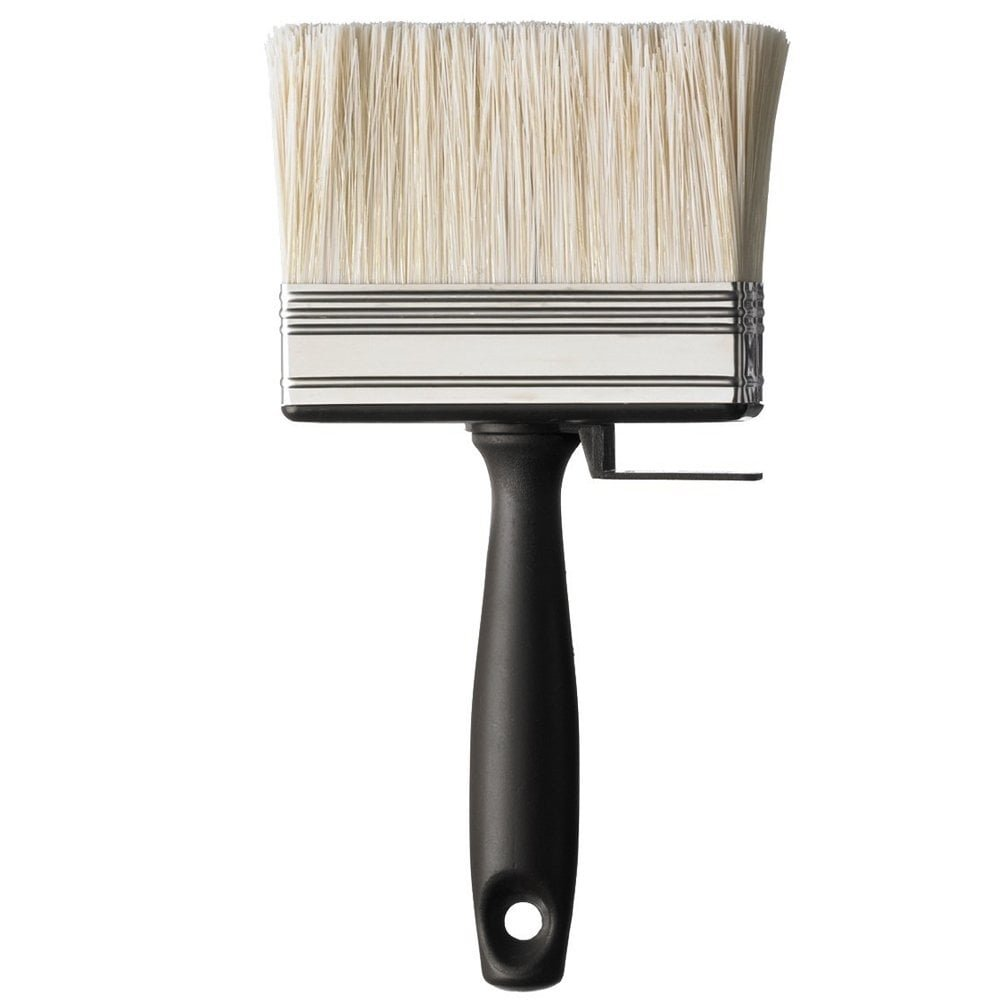 Harris 823 Paint Brush