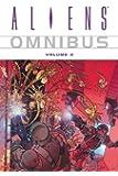 Aliens Omnibus Volume 4