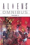 Aliens Omnibus Volume 4 (v. 4)
