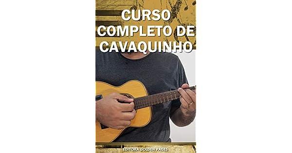 DE DOWNLOAD PDF GRÁTIS CURSO EM CAVAQUINHO