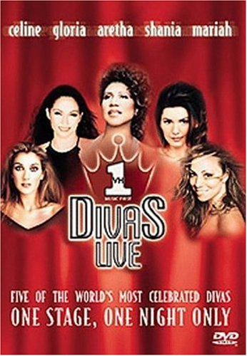 VH1 Divas Live (King Of The Road Singer compare prices)