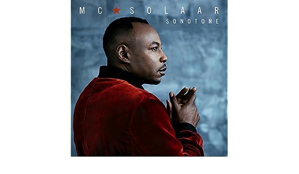 MP3 SOLAAR TÉLÉCHARGER MC SONOTONE