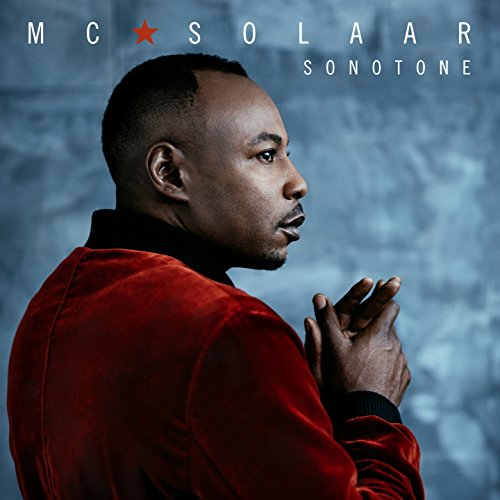 album sonotone mc solaar