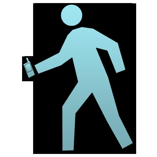 Mobile Grid Client (Linden Dollars)