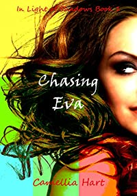 Chasing Eva by Camellia Hart ebook deal