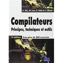 Compilateurs               2/e