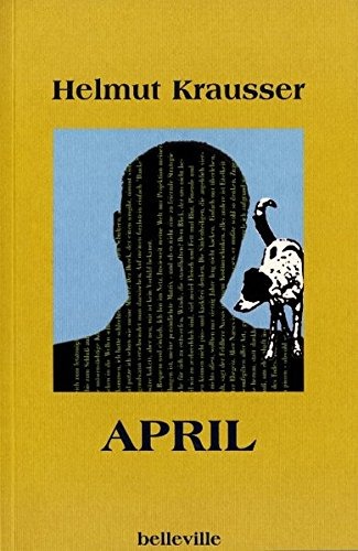 April: Tagebuch des April 2004