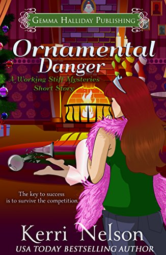 ornamental-danger-a-holiday-short-story-working-stiff-mysteries