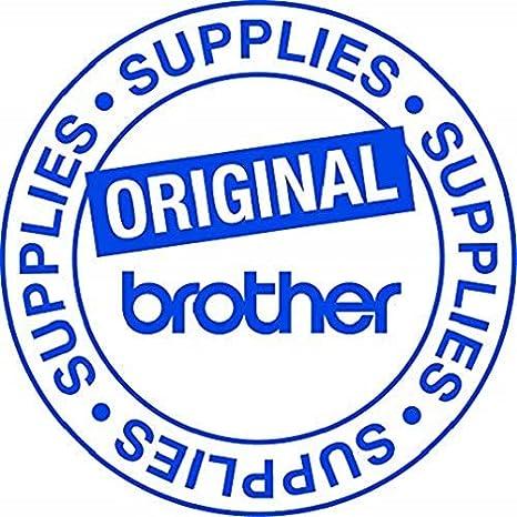 Brother Lc 221 Original Tintenpatronen Schwarz Gelb Cyan Magenta Im Value Pack Kompatibel Mit Brother Dcp J562dw Mfc J480dw Mfc J680dw Mfc J880dw Bürobedarf Schreibwaren