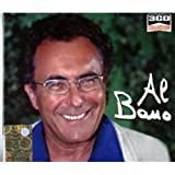 Collection Al Bano (Box 3 CD)