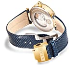 Seah-Empyrean-Zodiac-sign-Gemini-42mm-18K-Yellow-Gold-Tone-Swiss-Made-Automatic-Luxury-Diamond-watch