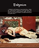 Endymion, John Keats, 143851235X
