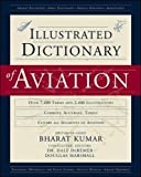 img - for An Illustrated Dictionary of Aviation book / textbook / text book