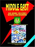 img - for Middle East and Arabic Countries Banking Law Handbook (World Business, Investment and Government Library) book / textbook / text book