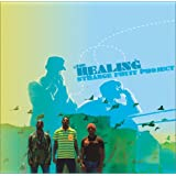 THE HEALING(DVD付)