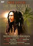 Bob Marley : One Love, The Bob Marley All Star Tribute