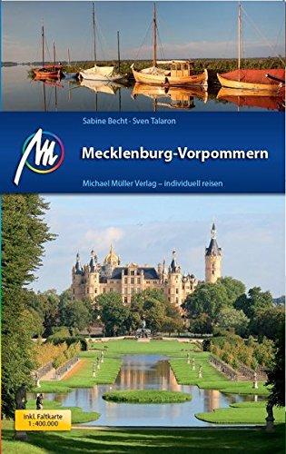 51RE7MqjqXL Ostsee Urlaub Regionen Umfragen, Wissen & Informationen 🇩🇪 Deutsche Ostsee