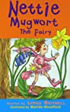 Nettie the Fairy, Kaye Omansky and Lynda Britnell, 185881717X