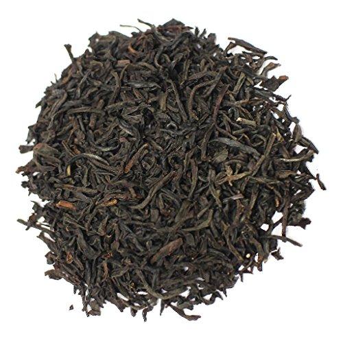The Tea Farm - Glendale Black Tea - South Indian Loose Leaf Black Tea (2 Ounce - Glendale Shopping