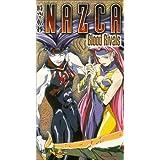 Nazca Blood Rivals