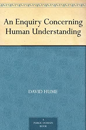 classics concerning essay human penguin understanding An essay concerning human understanding is a work by john locke concerning the foundation of human knowledge and understanding (penguin classics.