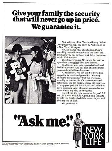 1981-new-york-life-give-your-family-the-security-new-york-life-insurance-print-ad