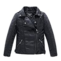 LJYH(109)Buy new: $29.99 - $85.99$26.99
