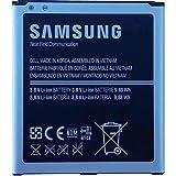 BATERIA SAMSUNG S4 I9500 I9505 - B600BE