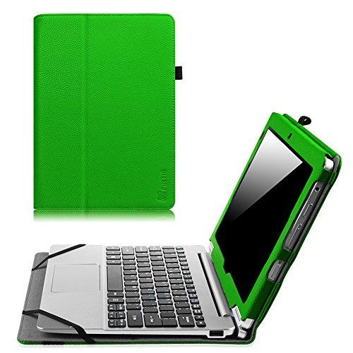 Fintie Premium Keyboard Portfolio 10 1 Inch