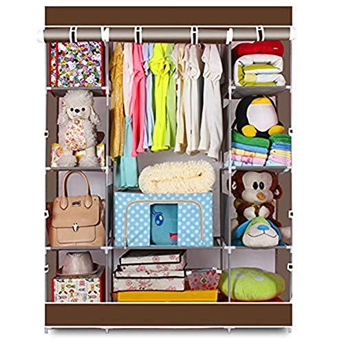 80% off Portable Closet Systems - Prices Start at $23