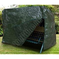 Amazon.es: Fundas para muebles de jardín: Jardín: Conjuntos ...