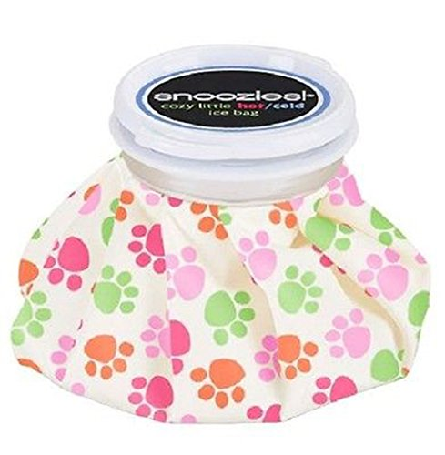 Snoozies Cozy Little Reusable Dual product image