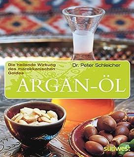 arganargan bio arganà l 250ml ungerà stet kaltgepresst auch fà r