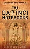 img - for The Da Vinci Notebooks book / textbook / text book