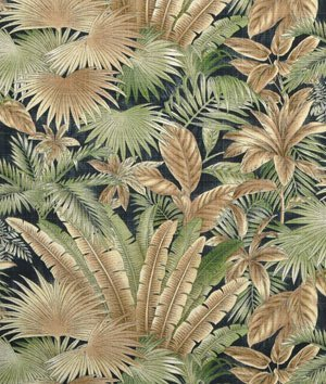 Tropical Breeze Fabric - 3