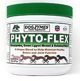 Dogzymes Phyto Flex - Bone Joint Soft Tissue
