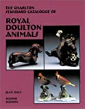 Royal Doulton Animals, Jean Dale, 0889681988