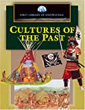 Cultures of the Past, Julia Bruce, 1410303446