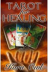 Tarot for Healing (Volume 1) Paperback