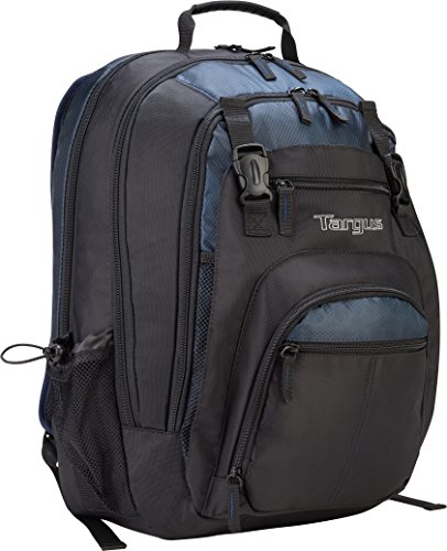 Targus Backpack Designed Notebooks TXL617