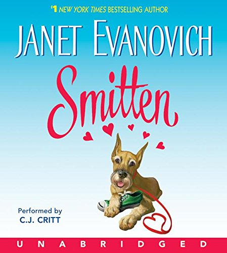 Download Smitten CD pdf