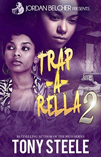 Trap-A-Rella 2