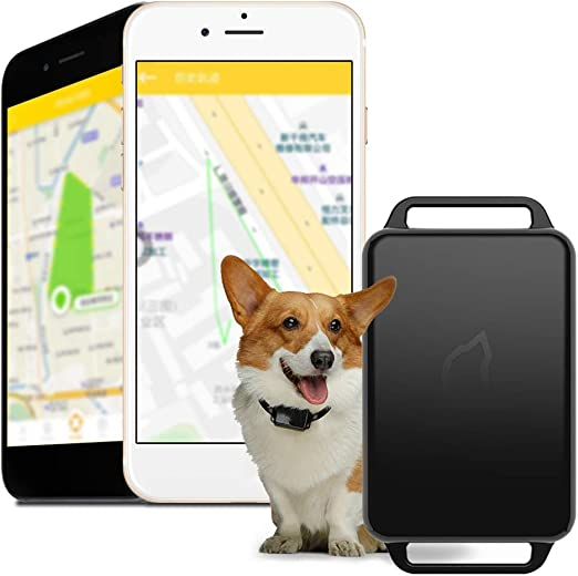 Amazon.com: Decdeal - Localizador GPS inteligente para ...